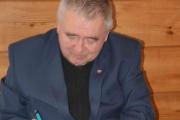 Podpisane umowy o powierzenie grantów