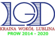 Spotkanie Informacyjne LEADER 2014-2020
