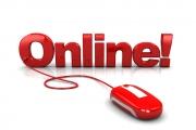 Zapraszamy na spotkania informacyjne on-line