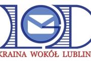 Newsletter LGD