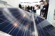 Centrum energetycznego świata na Targach Kielce