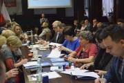 Projekty grantowe - kolejne propozycje zajęć i warsztatów