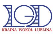 """Podpisaliśmy 28 umów na projekty grantowe w """"Teatrze w Remizie"""" w miejscowości Łączki-Pawłówek w Gminie Borzechów"""