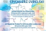 Spichlerz Lubelski